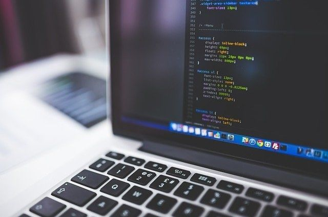Realizzazione software SASSARI