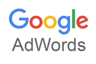Campagne Adwords e webmarketing